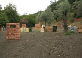 paintball_20110411_1471233039