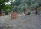 paintball_20110411_2012398086
