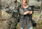 paintball_20110411_2039081064